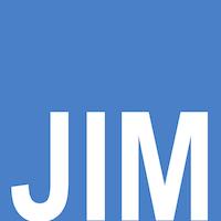 JIM Thumbnail